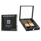 Givenchy Prisme Quatuor 4 Colors Eyeshadow - # 6 Confidence