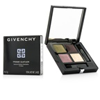 Givenchy Prisme Quatuor 4 Colors Eyeshadow - # 7 Tentation
