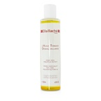Ella Bache Tomato Cleansing Oil for Face & Eyes, Long-Wearing Make-Up (Salon Product)