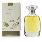 Thymes Goldleaf EDP Spray
