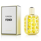 Fendi Furiosa EDP Spray