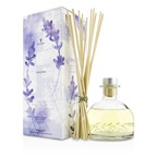 Thymes Reed Diffuser - Lavender
