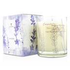 Thymes Aromatic Candle - Lavender