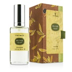 Thymes Olive Leaf Cologne Spray