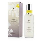 Thymes Temple Tree Jasmine Cologne Spray