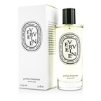 Diptyque Room Spray - Verveine (Lemon Verbena)