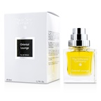 The Different Company Oriental Lounge EDP Spray