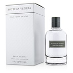 Bottega Veneta Pour Homme Extreme EDT Spray