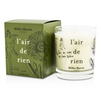 Miller Harris Candle - L'Air De Rien