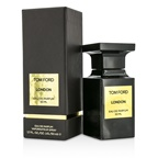 Tom Ford Private Blend London EDP Spray