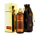 Montale Aoud Forest EDP Spray