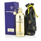 Montale Aoud Velvet EDP Spray