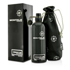 Montale Aromatic Lime EDP Spray