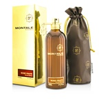 Montale Boise Fruite EDP Spray