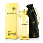 Montale Gold Flowers EDP Spray