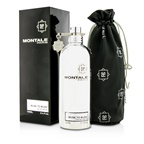 Montale Musk To Musk EDP Spray