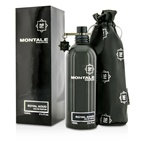 Montale Royal Aoud EDP Spray