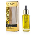 L'Oreal Age Perfect Extraordinary Oil - For Normal Skin