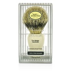 The Art Of Shaving Fine Badger Shaving Brush - Ivory