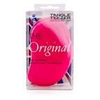 Tangle Teezer The Original Detangling Hair Brush - # Pink Fizz (For Wet & Dry Hair)