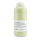 Davines Momo Moisturizing Conditioner (For Dry or Dehydrated Hair)