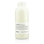Davines Love Lovely Curl Enhancing Shampoo (For Wavy or Curly Hair)