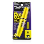 Maybelline Volum' Express The Colossal Mascara - #Glam Black