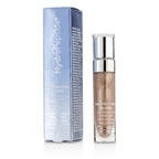 HydroPeptide Perfecting Gloss - Lip Enhancing Treatment - # Nude Pearl
