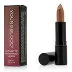 Youngblood Intimatte Mineral Matte Lipstick - #Boudoir