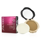 Shiseido Sheer & Perfect Compact Foundation SPF15 - #B40 Natural Fair Beige