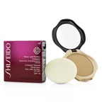 Shiseido Sheer & Perfect Compact Foundation SPF15 - #I20 Natural Light Ivory
