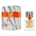 J. Lo JLove EDP Spray