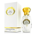 Annick Goutal Vent De Folie EDT Spray