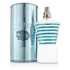 Jean Paul Gaultier Le Beau Male EDT Spray