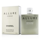 Chanel Allure Homme Edition Blanche EDP Spray