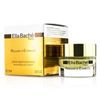 Ella Bache Regard D'Eternite Beautifying Eye Cream