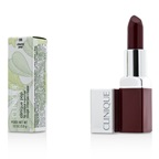 Clinique Clinique Pop Lip Colour + Primer - # 08 Cherry Pop