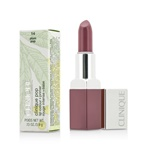 Clinique Clinique Pop Lip Colour + Primer - # 14 Plum Pop