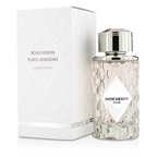 Boucheron Place Vendome EDT Spray