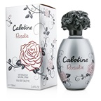 Gres Cabotine Rosalie EDT Spray