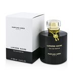 Gres Lumiere Noire EDP Spray