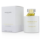 Gres Lumiere Blanche EDP Spray