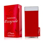 S. T. Dupont Passenger Escapade EDP Spray