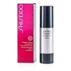 Shiseido Radiant Lifting Foundation SPF17 - # D10 Golden Brown