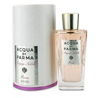 Acqua Di Parma Acqua Nobile Rosa EDT Spray