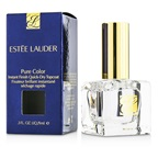 Estee Lauder Pure Color Instant Finish Quick Dry Topcoat