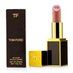 Tom Ford Lip Color Matte - # 09 First Time