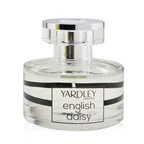 Yardley London Daisy EDT Spray