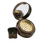 Elizabeth Arden Pure Finish Mineral Bronzing Powder - # Bronze Glow (Unboxed)