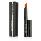 GloMinerals Suede Matte Stick - Pop